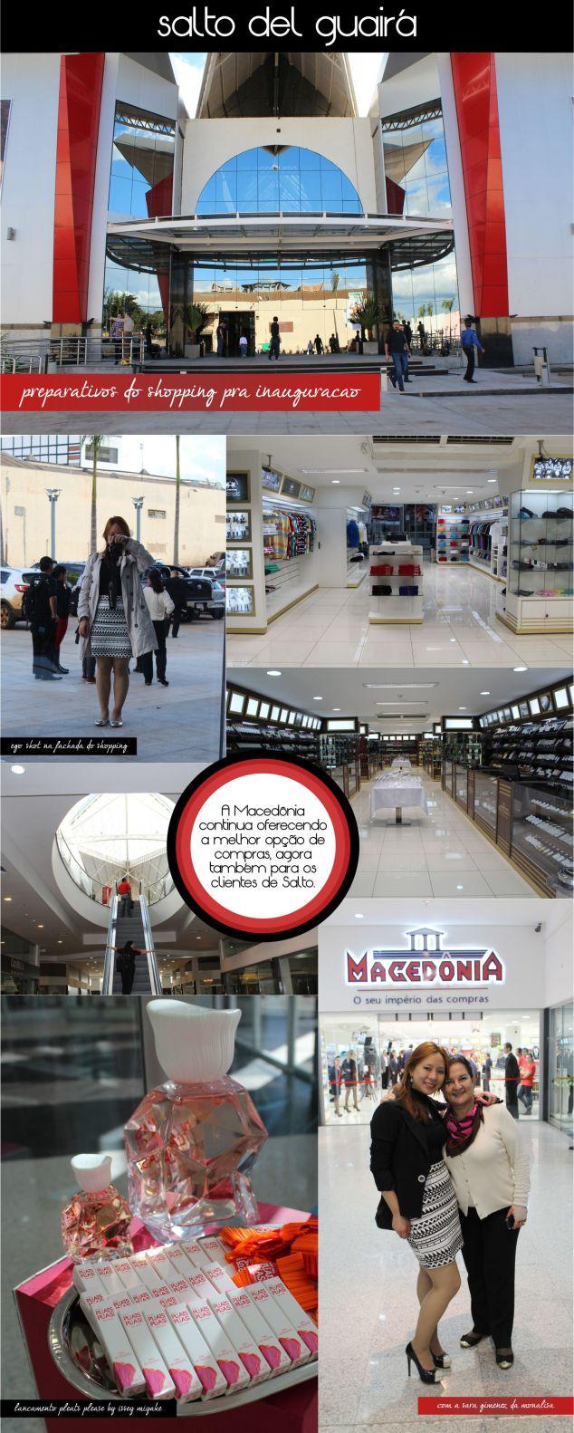 shopping mercosur blog