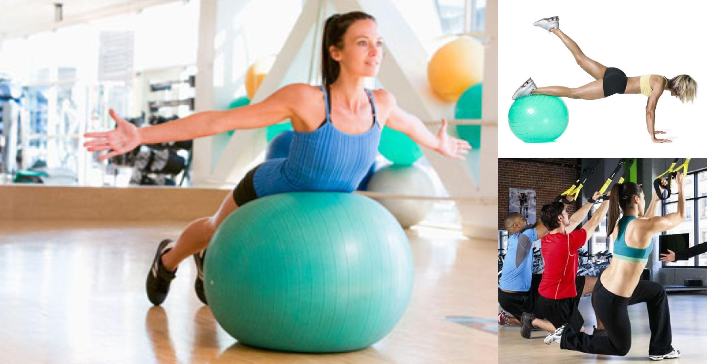 Circuito Funcional : Insg castelo aulas de educação física incentivam circuito