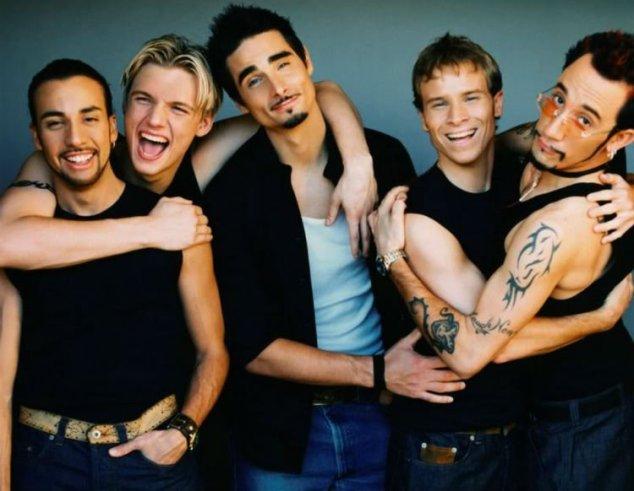 backstreet-boys-no-brasil-a-gambiarra-1