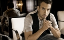 howie-dorough