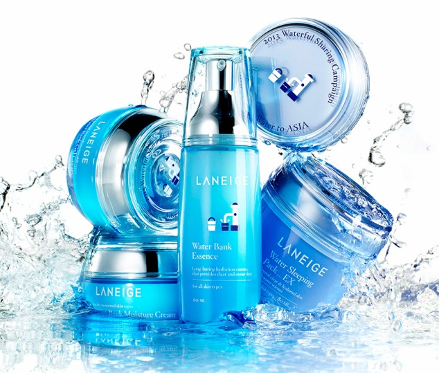 laneige water bank essence05.jpg