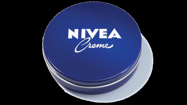 NIVEA-Product-Beiersdorf.png