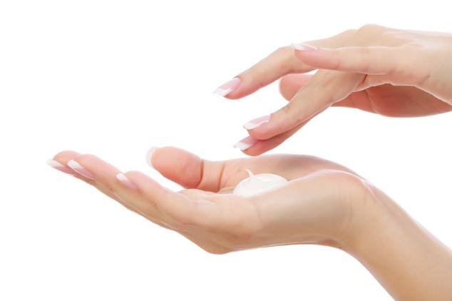 remedios-caseiros-para-maos-rachadas-ressecadas-ou-asperas1.jpg