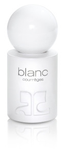 Blanc 50ML- bottle