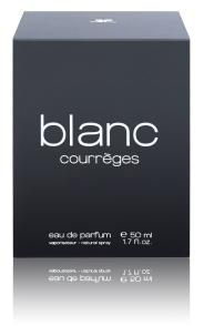 Blanc 50ML- pack
