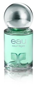 Eau 50ML- bottle