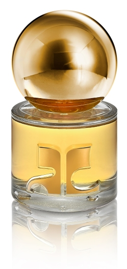 Empreinte 30ML- bottle