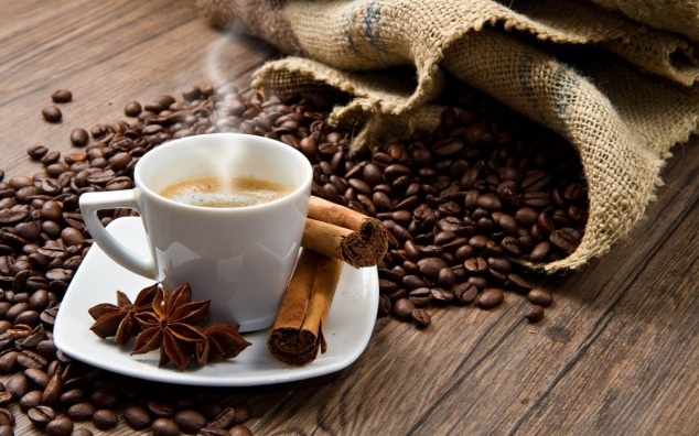 manchas-cafe.jpg