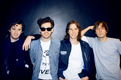 Phoenix_Band