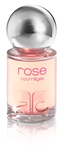 Rose 50ML- bottle