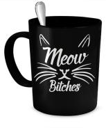 caneca gato 2