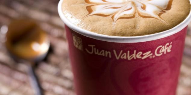 Juan-Valdez-Cafe-Colombia-Paraguay.jpg