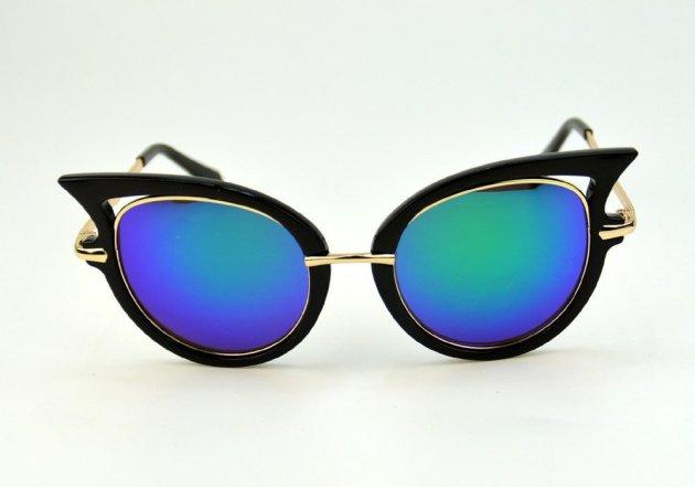 oculos gato 1