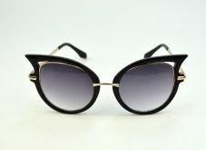oculos gato 3