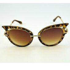 oculos gato