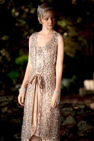 great-gatsby-dress