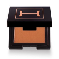 hot_makeup_professional_red_carpet_ready_blush_rbl20_wanderlust_01