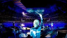 Muse img10