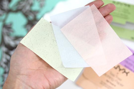 nyx-blotting-paper-3.jpg