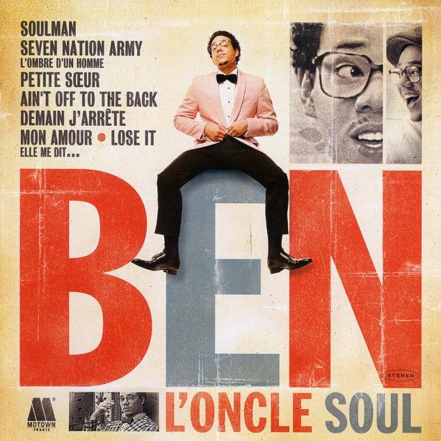 Ben_L_oncle_Soul-Ben_L_oncle_Soul-Frontal.jpg