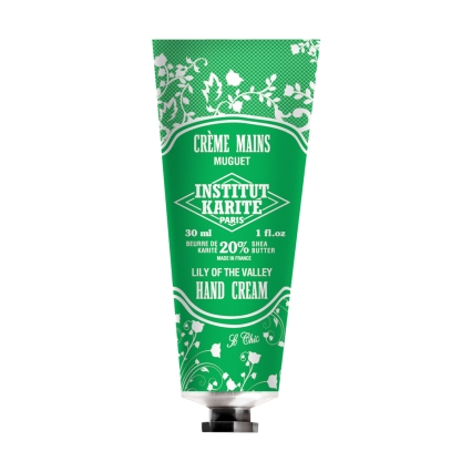 ik0902-tube-hand-cream-30ml-lilly-of-the-valley-1200x1200px