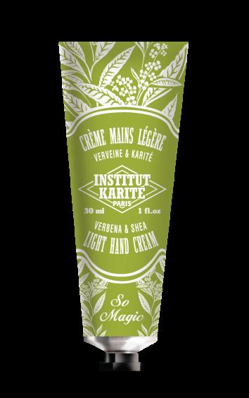 ik0913-she-hand-cream-so-magic-30-ml-verbena-lemon-tube-only