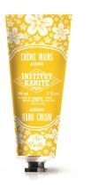 so-pretty-jasmine-30ml-tube