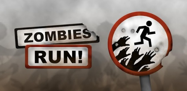 zombiesrun.jpg