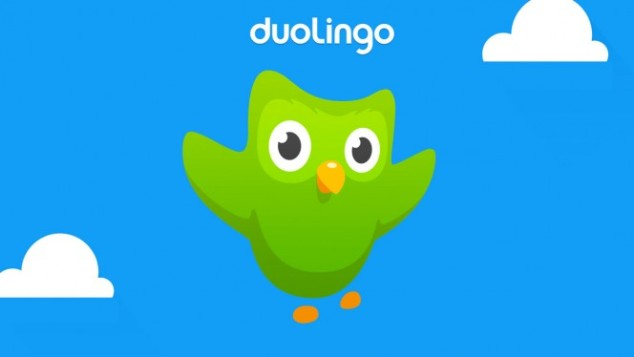 ingles-com-duolingo