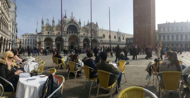 veneza 7.jpg