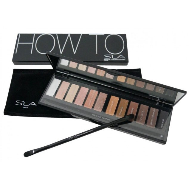 palette-how-to-360