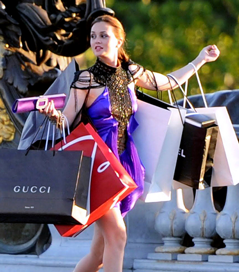 blair shopping.jpg