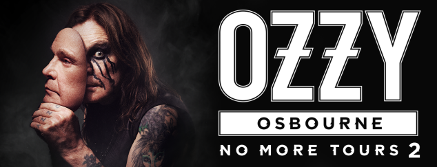 ozzy no more tours.png